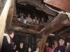 apertura-centenario-02-04-11-012