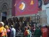 festeggiamenti-centenario-21e22-04-12-006