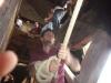 apertura-centenario-02-04-11-027