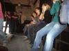 apertura-centenario-02-04-11-041