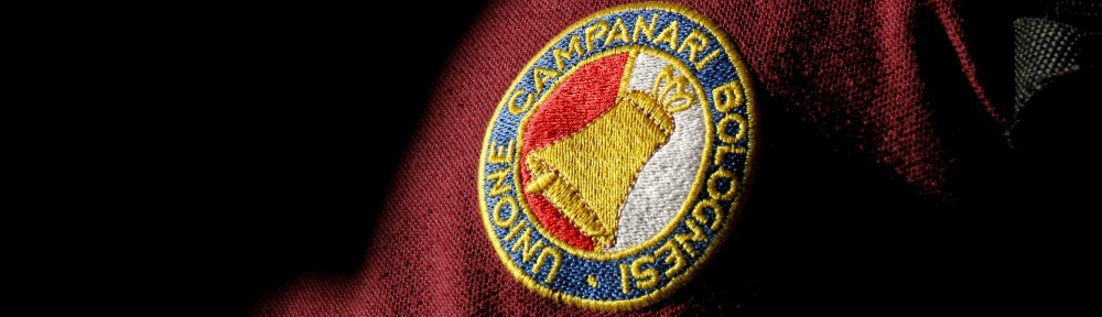 Unione Campanari Bolognesi